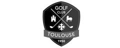 golfclubdetoulouse